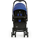 more details on Joie Uk Mirus Scenic Stroller Bluebell.