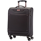 more details on American Tourister Ocean Grove Spinner 55 Suitcase - Black.