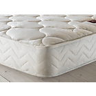more details on Airsprung Lyon Pocket Small Double Mattress.