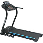 more details on Everlast Bluetooth Everfit XV10 Treadmill.
