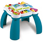 more details on LeapFrog Learn and Groove Table - Teal.