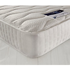more details on Silentnight Ardleigh 1000 Pocket Luxury Single Mattress.