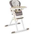more details on Joie Mimzy 360 Highchair - New Ned.