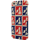 more details on Venom Emma Bridgewater Great British Stamps iPhone5/5S Case.