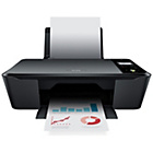 more details on Kodak Verite 55 Wireless Printer.