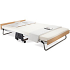 more details on Jay-Be J-Bed Memory Foam Folding Small Double Guest Bed.
