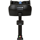 more details on Joie Gemm ISOFIX Car Seat Base.