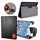 more details on Arsenal FC 3D Universal Tablet Case - Large.