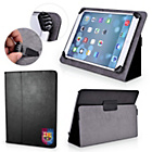 more details on FC Barcelona 3D Universal Tablet Case - Small.