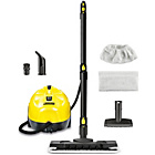 more details on Karcher SC2 Steam Cleaner.