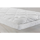 more details on Airsprung Dylan Anti Allergy Shallow Single Mattress.