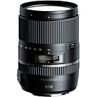 more details on Tamron 16-300mm VC PZD B016N Nikon Super Zoom Lens.