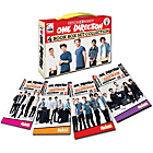 more details on One Direction 2014 4 Book Box Set Collection.