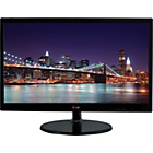 more details on LG 29MT44D 29 Inch HD Ready LED TV.