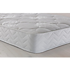 more details on Airsprung Lyon Pocket Single Mattress.