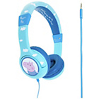more details on Peppa Pig Junior Headphones Clouds/George - Blue.