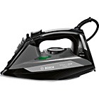 more details on Bosch TDA3020GB Power III Steam Iron.