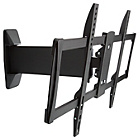 more details on Proper Aluminium Sliding Wall TV Bracket.
