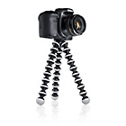 more details on Joby Tripod for DSLR Cameras Zoom 3kg.