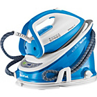 more details on Tefal Effectis GV6760 Pressurised Steam Generator Iron.