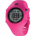 more details on Soleus MINI GPS Watch - Pink/Black.