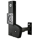 more details on Omnimount Lift30X Pan Function Wall Bracket.