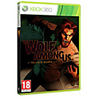 more details on The Wolf Among Us Xbox 360 Game.