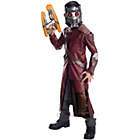 more details on Guardians of the Galaxy Star Lord Costume Small.