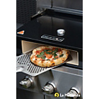 more details on Bakerstone BBQ Pizza Box for up to 14inch Pizza.