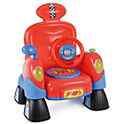 more details on Toyrific Boys Car Chair