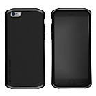 more details on Element Case Solace iPhone 6 4.7 Case - Black