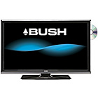 more details on Bush 22 Inch Full HD Freeview Smart LED TV/DVD Combi.