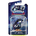 more details on Skylanders SuperChargers - Night Fall Driver.