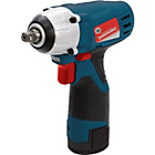 more details on Silverstorm 10.8v Impact Wrench.