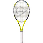 Dunlop Aerogel 4D 500 Grip 3 Tennis Racket