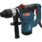 more details on Silverstorm 1500W SDS Plus Drill.