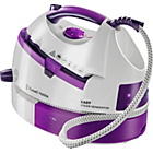 more details on Russell Hobbs 20330 Pressurised Easy Steam Generator Iron.
