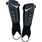 more details on Nike Park Shield Adult Shin Guards.