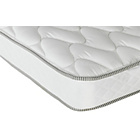 more details on Silentnight Ashley Waterproof Small Double Mattress.