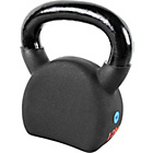 more details on Men's Health Kettlebell - 12kg.