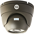 more details on Yale Easy Fit Indoor Dome Camera.