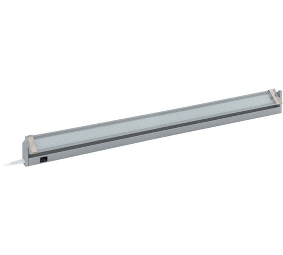 Ceiling Wall Undercabinet Lights At: Buy Eglo LED Under Cabinet Light