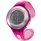 more details on Soleus Swift Ladies' Sports Watch - Pink.