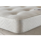 more details on Airsprung Hush Tivoli Contour Kingsize Mattress.
