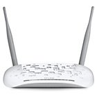more details on TP Link 300MBPS WiFi USB VDSL Modem Router.