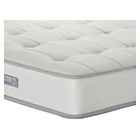more details on Sealy Posturepedic Firm Ortho Memory Superking Mattress.
