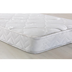 more details on Airsprung Dylan Anti Allergy Single Mattress.