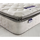 more details on Silentnight Miracoil Garland Memory Single Mattress.