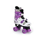 more details on Osprey Girls Quad Skates Children's 10-12.