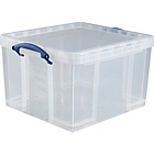 more details on 42 Litre Really Useful Plastic Storage Box.
